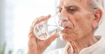 Inclusão de idosos como dependentes exige cuidado para não aumentar IR