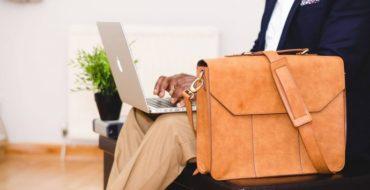 Sancionada lei para assegurar empréstimos a microempreendedores