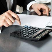 Reoneração aumenta carga tributária