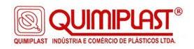 quimiplast